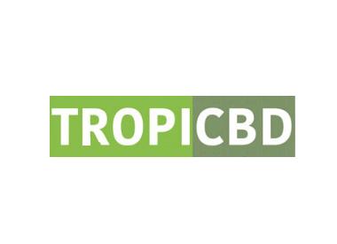 Tropic CBD
