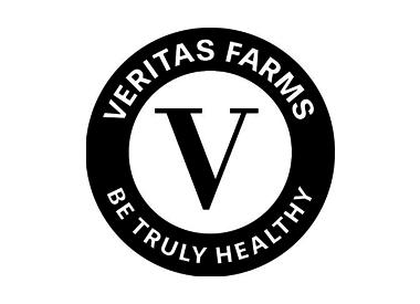Veritas Farms