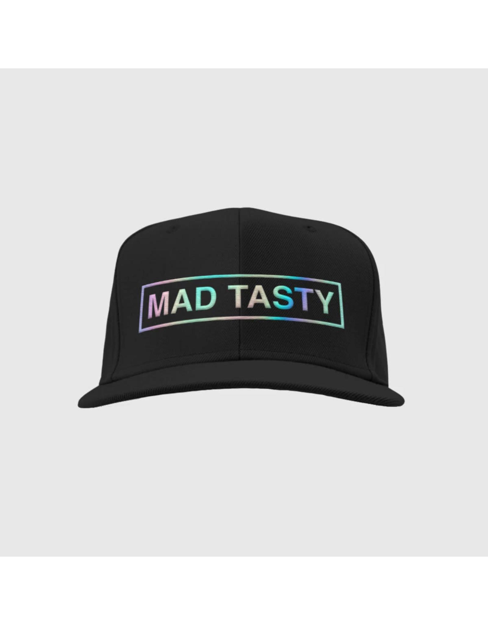 Mad Tasty Mad Tasty Unicorn Tears Hat