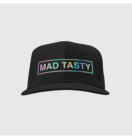 Mad Tasty Mad Tasty Unicorn Tears Hat