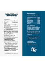 CBD Medic CBD Medic Active Sport  Pain Refief Stick 200mg 30gr
