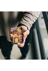 Mendi Mendi No THC Gummies 25mg 10ct