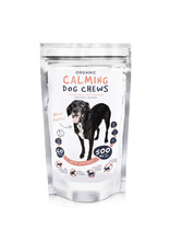 Neurogan Neurogan Non CBD  Calming Dog Chews 500mg 60ct