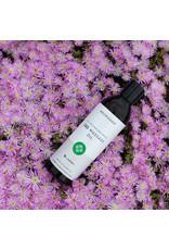 Neurogan Neurogan Full Spectrum CBD Massage Oil 1000mg 8oz