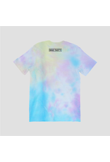 Mad Tasty Mad Tasty Unicorn Tears Tie Dye Tee Small