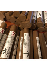 Dry Creek Dry Creek Frosted Lime Sativa Pre-Roll 1gr