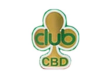 Club CBD
