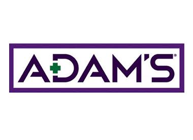 Adams