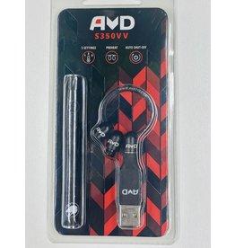 AVD AVD S350VV Vape Pen Battery