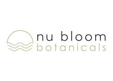 Nu Bloom