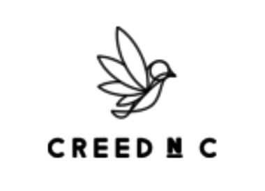Creed n C