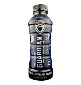 Guardian Guardian Rehydration 25mg Nano Hemp Berry 16oz