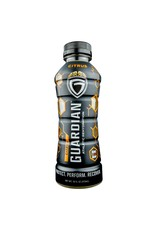 Guardian Rehydration 15mg Nano Hemp Citrus 16oz
