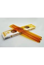 Goldline Goldline Honey Sticks 20mg 5ct