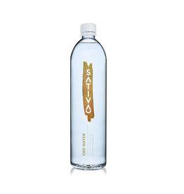 Sativa Sativa CBD Water 25mg 1lt