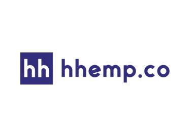 HHemp