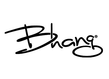 Bhang CBD