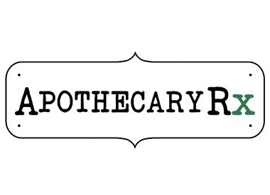 Apothecary Rx