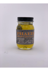 Phaedra Manaki Olive Oil 50mg CBD 50ml