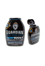 Guardian Guardian Nano Hemp Boost 1500mg 2oz