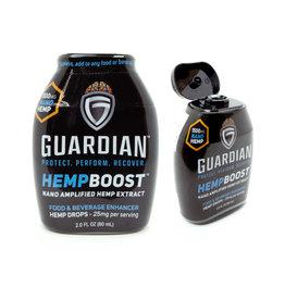 Guardian Guardian Nano Hemp Boost 1500mg 2oz