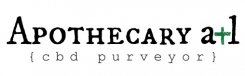 Apothecary atl, LLC a CBD purveyor