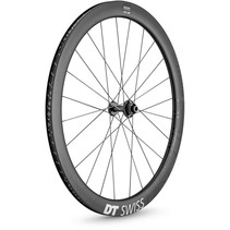 Dt Swiss Arc1400 Dicut Disc Ft
