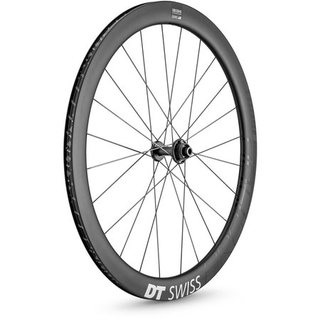 DT SWISS DT SWISS ARC1400 DICUT DISC FT