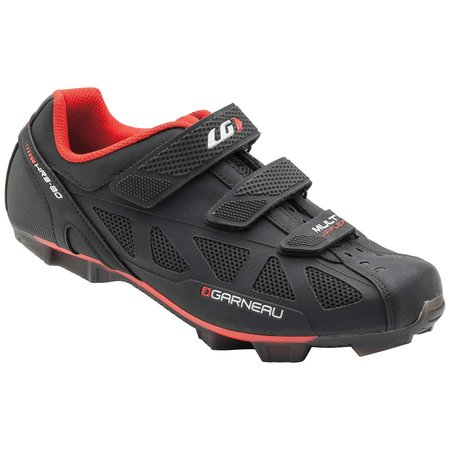 Louis Garneau Louis Garneau  MULTI AIR FLEX