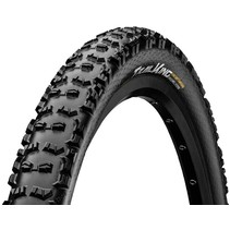 Trail King 27.5x2.2 ShieldWall Folding