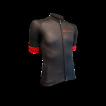 88 Cycling Jersey