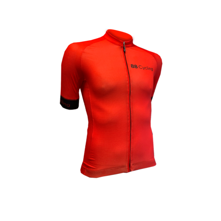 Veloce 88 Cycling Jersey