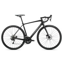 AVANT M30TEAM-D 53 BLACK-GREY
