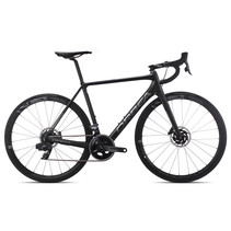 AERO M21iTeam-D 51 BLACK