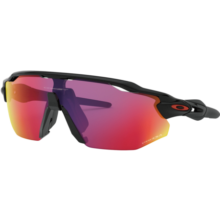 Oakley Oakley Radar EV Advancer