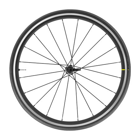 MAVIC MAVIC Cosmic Elite UST Set