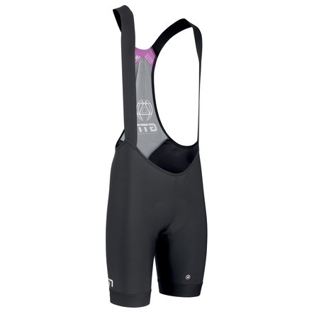 ASSOS ASSOS T.GTN Pro Training_ bibshort XL