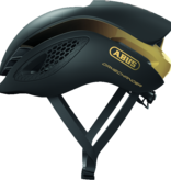 Abus ABUS GAMECHANGER BLACK-GOLD