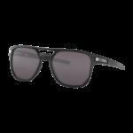 Oakley LATCH BETA MATTE BLACK PRIZM BLACK POLARIZED
