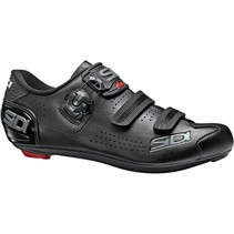 SIDI SHOES ALBA-2 BLACK 46.5
