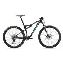 OIZ H30 BLACK/GREEN