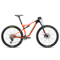 ORBEA OIZ  H30 ORANGE