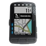 WAHOO WAHOO Element Roam GPS