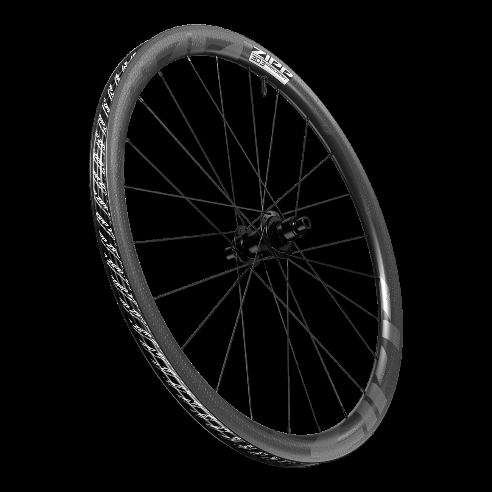 Zipp 303 Wheel Rear  Disc Brake