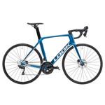 LOOK Look Blade 795 Shimano 105 S blue