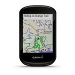 Garmin Garmin, Edge 830 Unit, Computer, GPS: Yes, HR: Optional, Cadence: Optional, Black, 010-02061-00