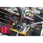 88 Cycling PRO TUNE UP