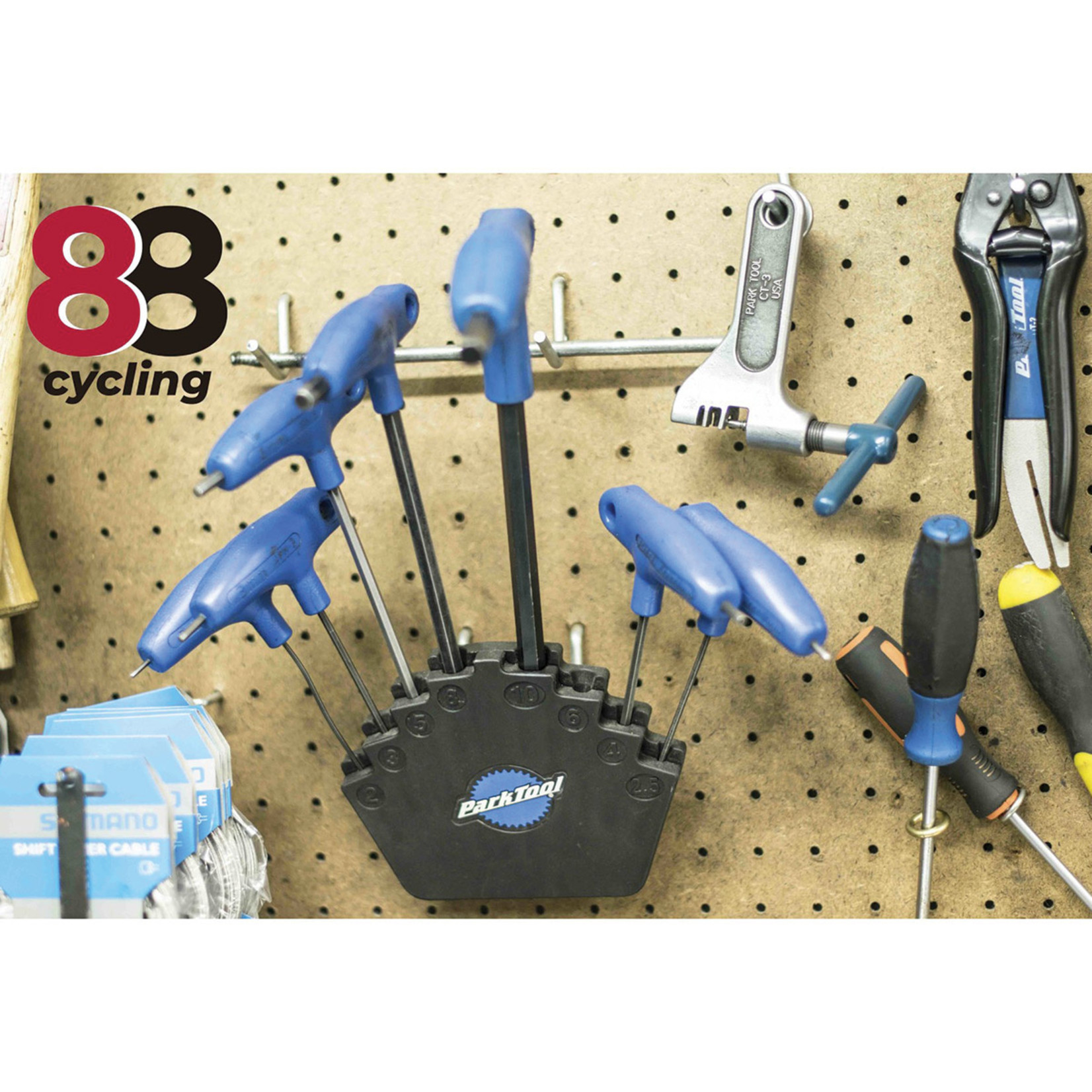 88 Cycling ELITE TUNE UP