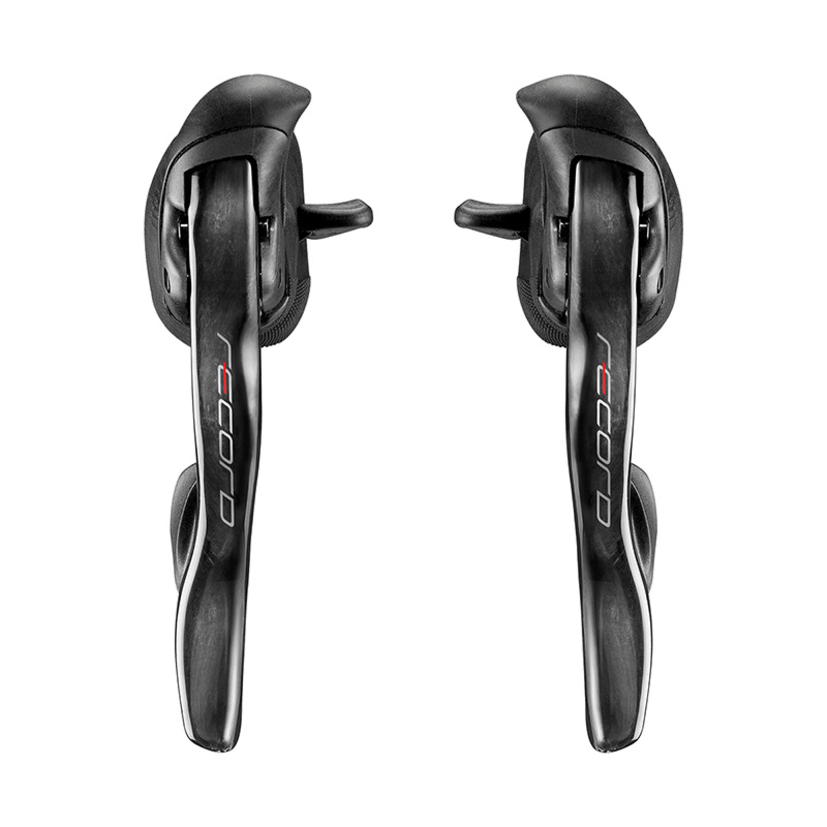 CAMPAGNOLO CAMPAGNOLO SHIFTER CPY HB EP19-RE12C RECORD 12s w/CABLE SET