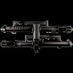 Kuat rack NV Base 2.0 matte Black